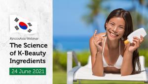 nanocellulose sunscreen webinar