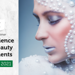Pearlescent Pigments Focus Webinar: Innovative surface treatment technology to improve finished products