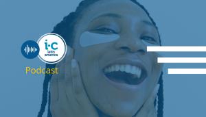 Podcast Oportunidades para Pele Preta