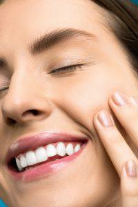 maquiagem e autoestima