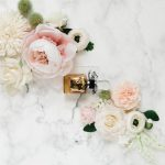 'Stay at home': A new focus for fragrance