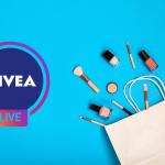 Entrevista: Andrea Bó, da Nivea Brasil, fala sobre o papel do marketing frente às mudanças de mercado