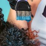 Haircare 2023: naturalmente holístico, multifuncional e criativo