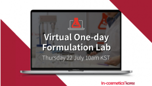 in-cosmetics-connect-virtual-one-day-formulation-lab