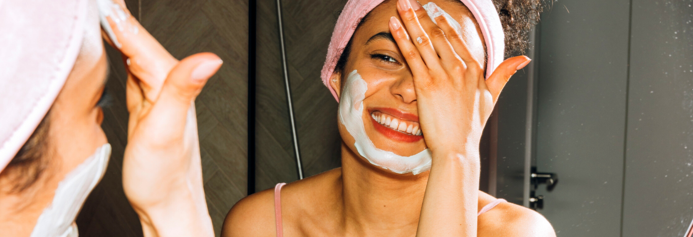 Impactos da pandemia no mercado de skincare e as oportunidades para formuladores