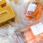 O futuro das fragrâncias de luxo